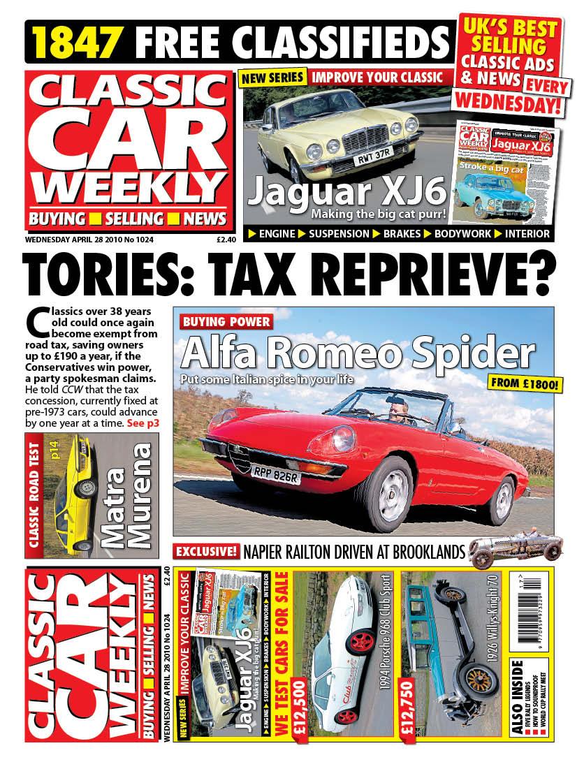 car weekly | Best Cars Modified Dur A Flex